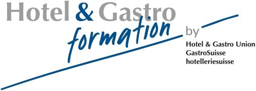 Logo_HGf_Standard_farbig_gross