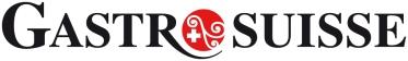 Logo_Gastrovekto_m94y100_d