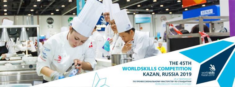 Titelbild facebook_WorldSkills Kazan 2019