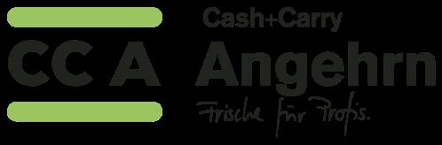 Logo_Cash+Carry_Angehrn.svg