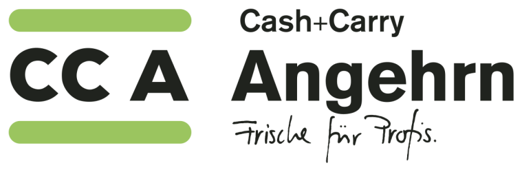 Logo_Cash+Carry_Angehrn.svg