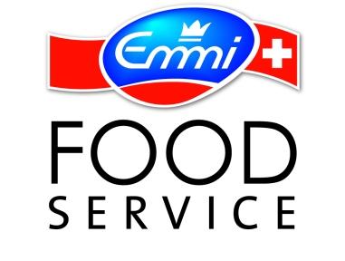 Logo_Emmi_FoodService