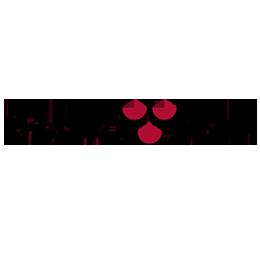 logo_GastroBern
