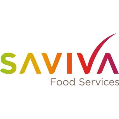 Saviva Foodservice