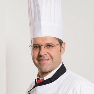 Carlo Ferrari 2