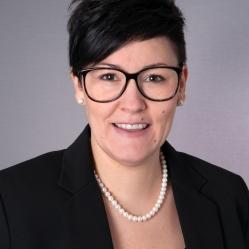 Cindy Trevisan