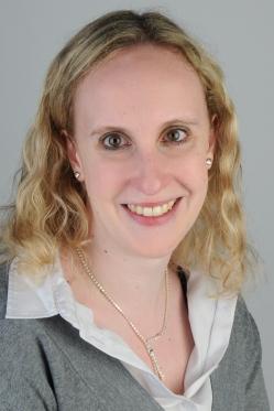 Daniela Büchi