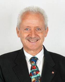 Erwin Mumenthaler