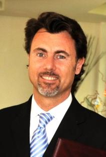 Luca Lordelli 2