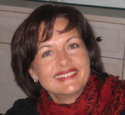 Martha Malär 2