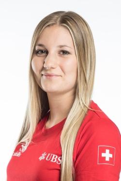 Tatjana Caviezel 2