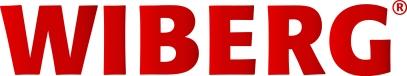 WIBERG-Logo-CMYK