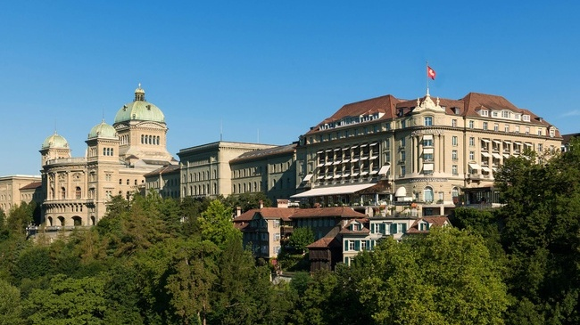 Bild Bellevue-Palace1
