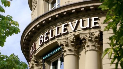 Bild Bellevue-Palace4