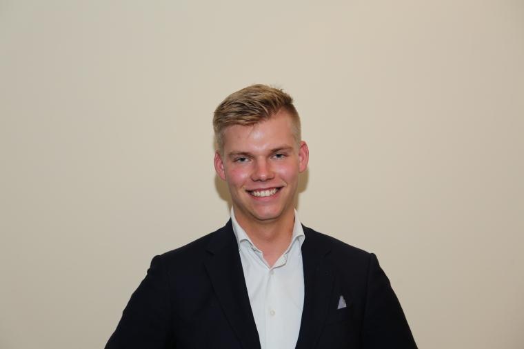 Fabian Schärer