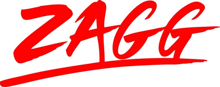 Zagg-Logo