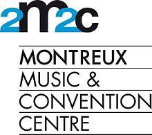 2m2c_Logo_Général