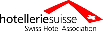 Logo hotelleriesuisse office