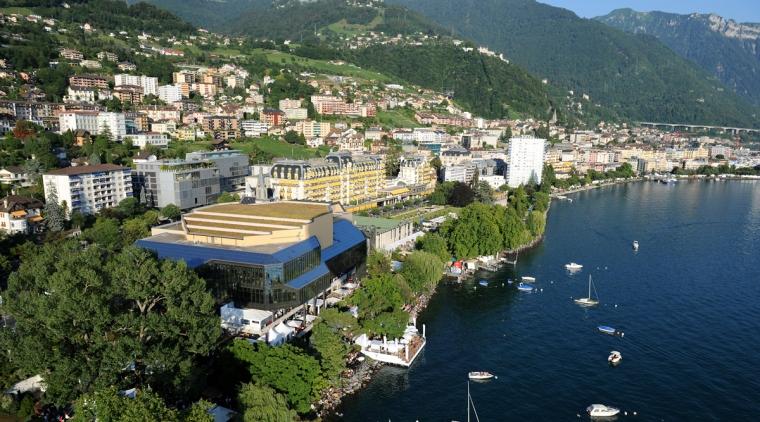Montreux_2m2c_Extérieur_L Flusin (2)