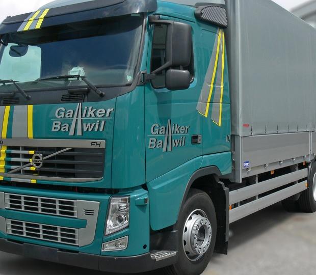 Galliker_Ballwil_AG_-_LKW_Volvo_FH12_1080