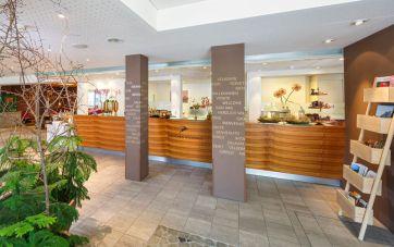csm_Hotel-Hirschen-Wildhaus-Reception1_a0d4353504