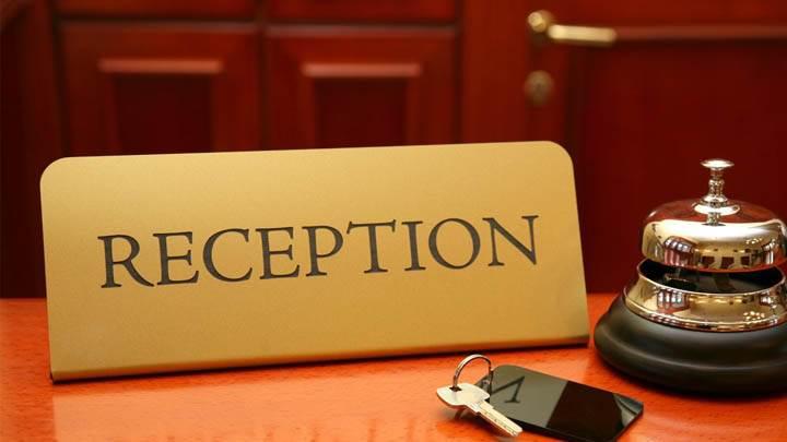 Hotel-Reception-720x405