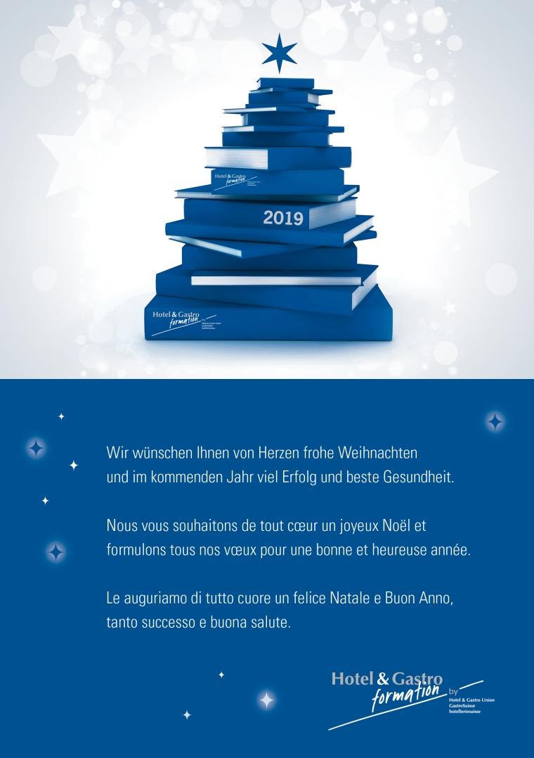 Weihnachtskarte_HGF_2018_mail