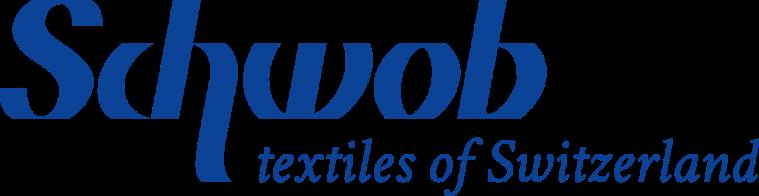 Logo_Schwob_2013_Claim_rgb