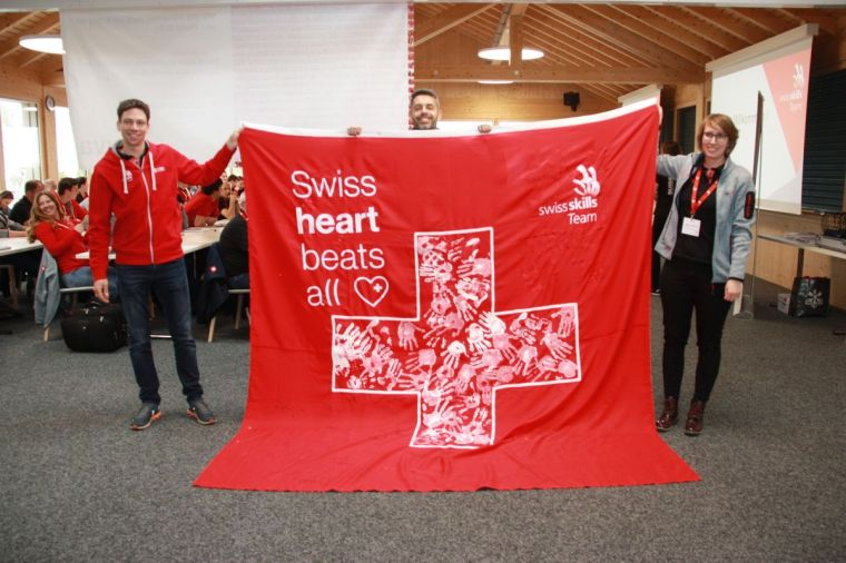 _SwissSkills13