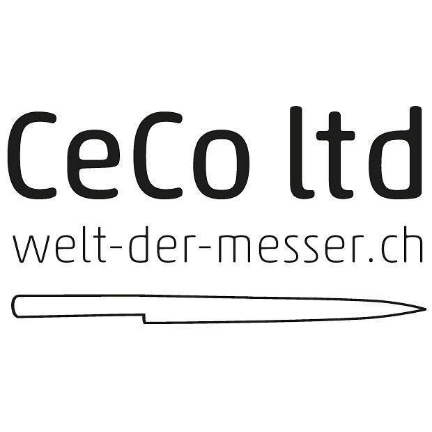 CeCo_Logo_welt-der-messer_pos_regular_quadratisch