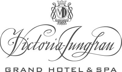 VJ_Logo_CMYK_grau