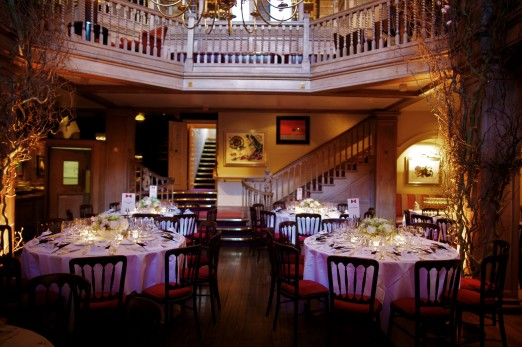 Restaurant Exclusive 2.jpg