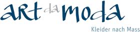 logo_art da moda