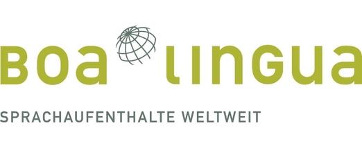 media_Logo_Boa-Lingua_20131002