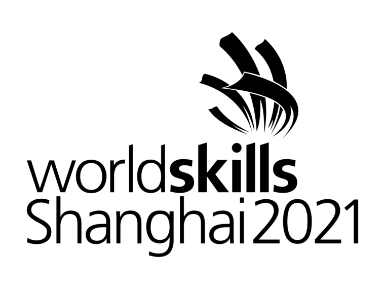 Logo_WS_Shanghai2021_Black_RGB-01