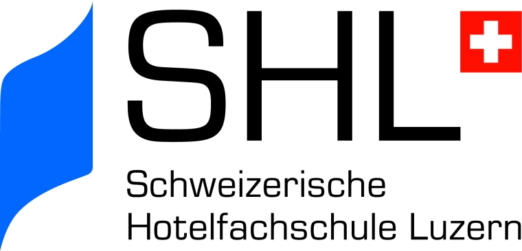 SHL_Logo_International_cmyk_pos