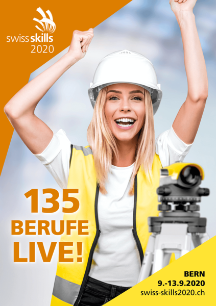 csm_Key_Visual_SwissSkill_2020_A5_hoch_81b2c85c97