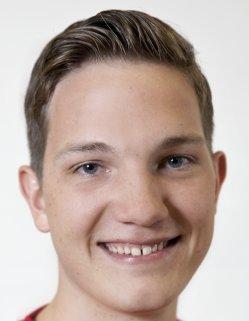 David Füger_2020