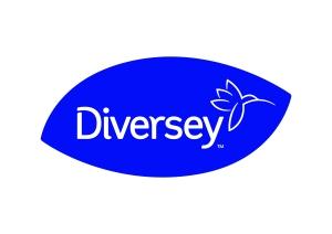 div_div_diversey_holding_shape_cmyk
