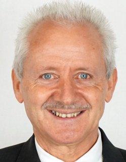 Erwin Mumenthaler_2020