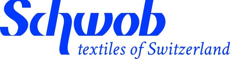 Logo_Schwob_2013_Claim_cmyk