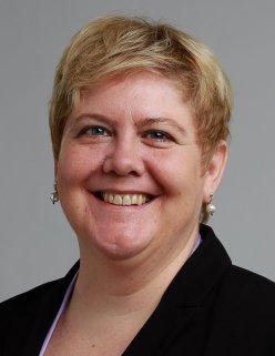 Martina Blättler_2020