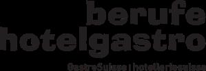 Nachwuchsmarketing_logo-de-2x