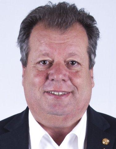 Pierre-Alain Favre_2020
