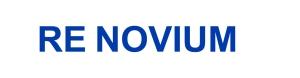 Renovium_logo