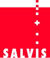 salvis_CMYK_kurz