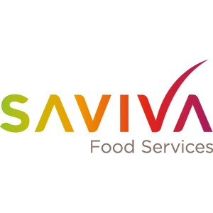 Saviva Food Services