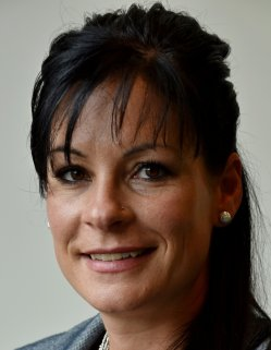 Sonja Schläpfer_2020