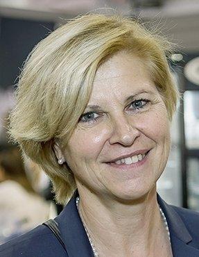 Suzanne Galliker_2020