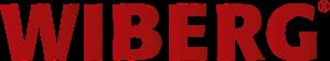 WIBERG-Logo-RGB